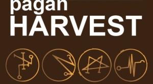 Pagan Harvest runes1